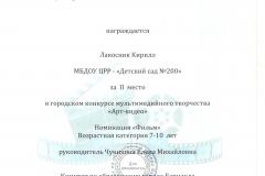 Диплом-Лакосник-Кирилл