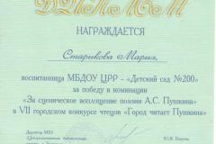 Старикова-Мария-городской-конкурс