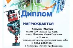диплом-город-роботов